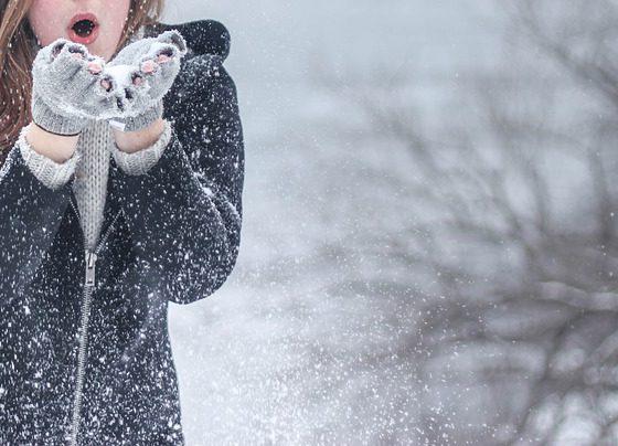 benefici-del-freddo-y