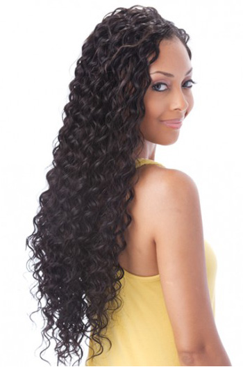 brazilian-virgin-long-hair-full-lace-wigs-deep-wave-85-5v