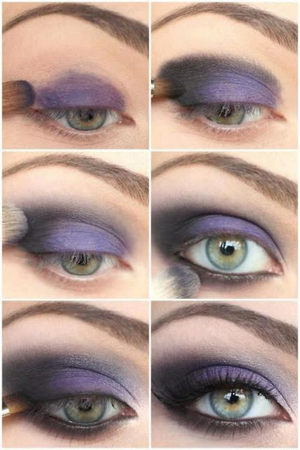 trucco-occhi-verdi