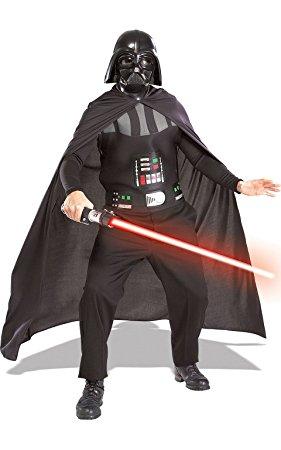 Darth-Vader-funidelia