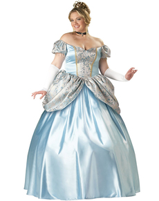 costume-cenerentola-elite