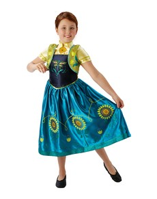 costume-da-anna-frozen-fever-per-bambina