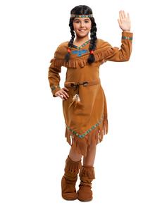costume-da-indiana-apache-per-bambina