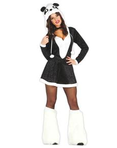 costume-da-panda-sexy-per-donna