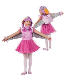 costume-skye-paw-patrol-bambina