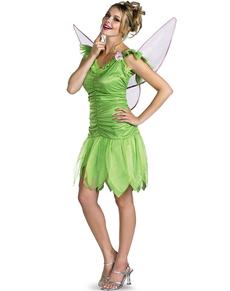 costume-trilli-classic-da-donna