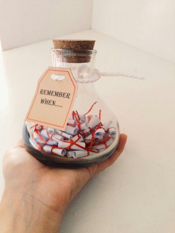 couple-diy-gift-idea-Favim.com-4833136