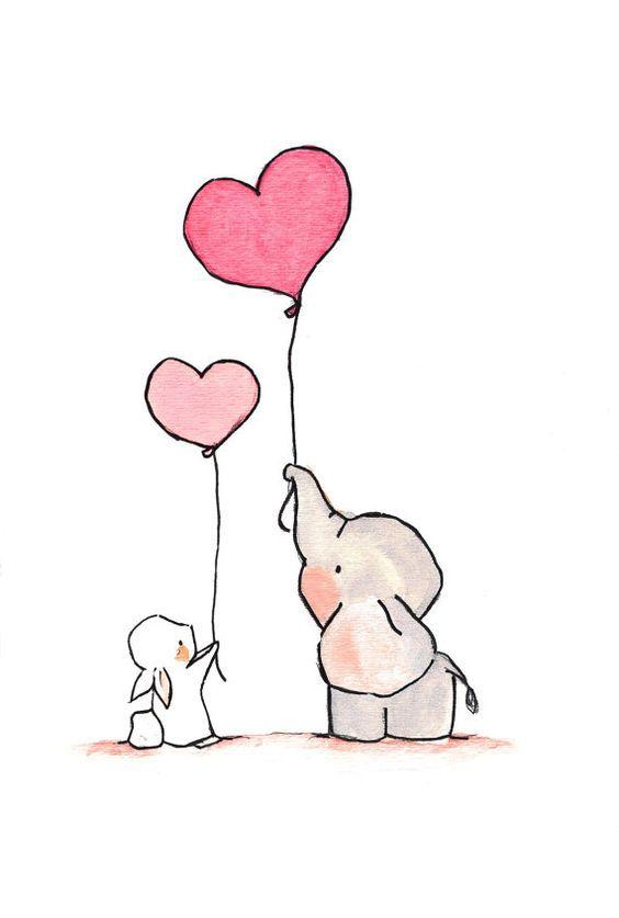 february-hello-love-month-Favim.com-4044985