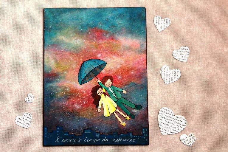manifesti-illustrazione-l-amore-e-tempo-da-19970304-img-7268-jpg-411c0b-686b7_big