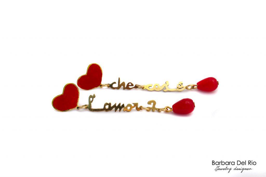 orecchini-orecchini-che-cos-e-l-amor--20085554-che-cos-039-e-lf20e-64874_big