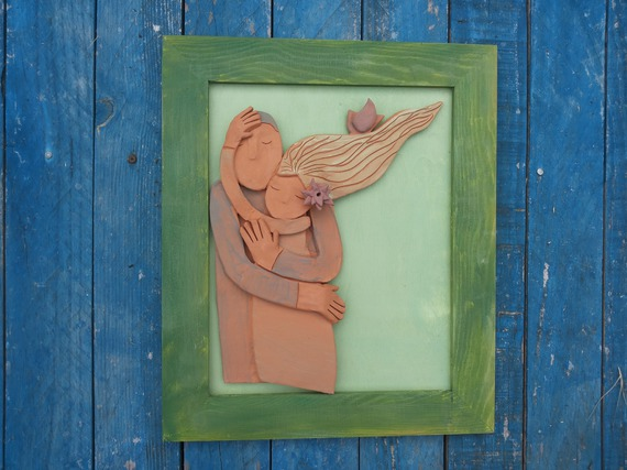sculture-scultura-in-terracotta-in-cornice--15948970-20150913-121735adb2-de1e5_570x0