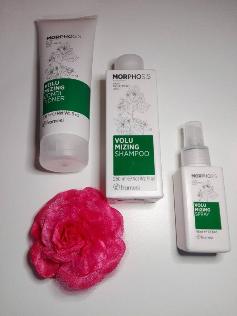 Framesi-volumizing-products