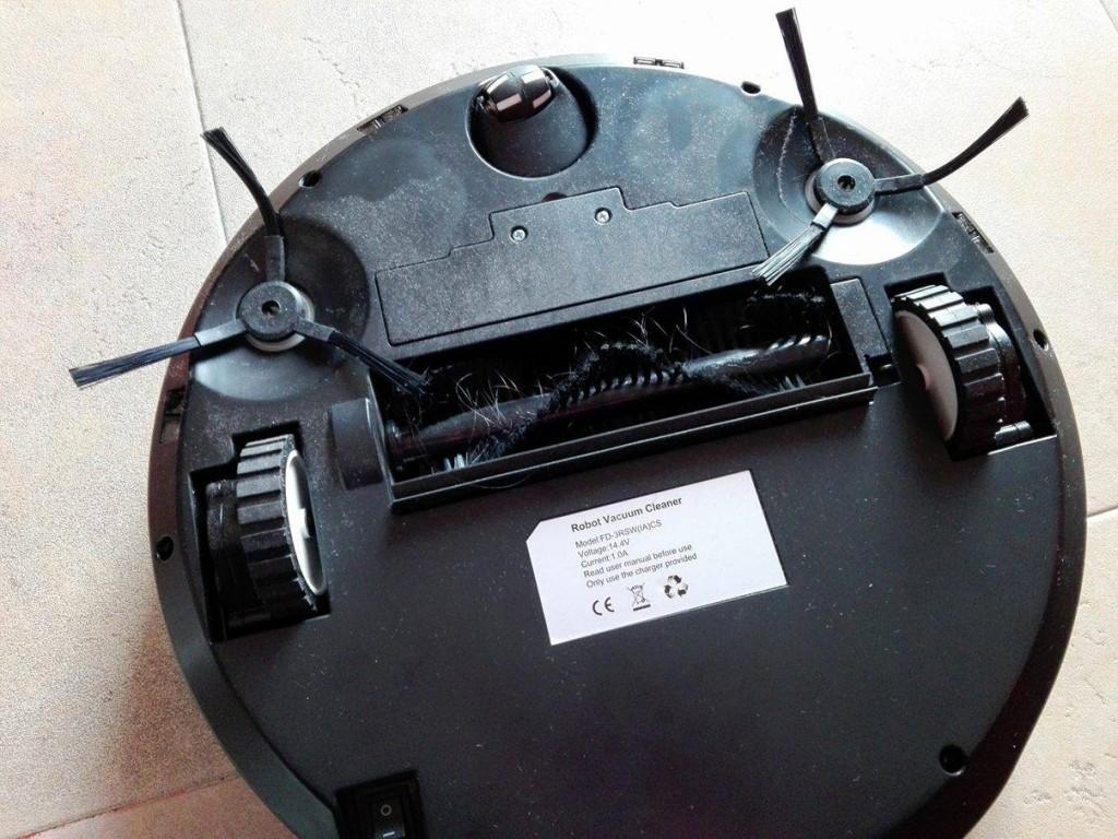 evertop-robot-aspirapolvere-5