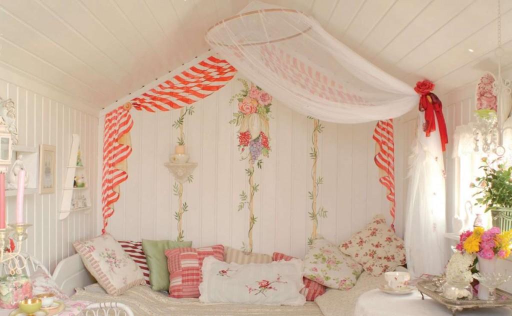camera-da-letto-colorata