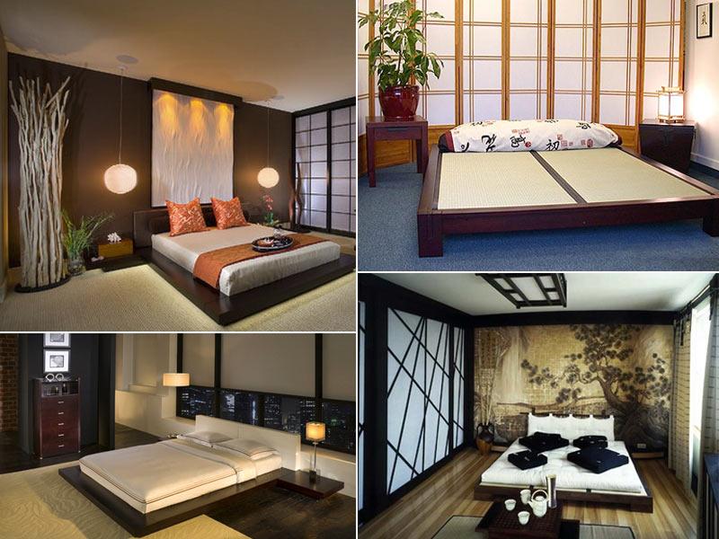 camera-da-letto-japan