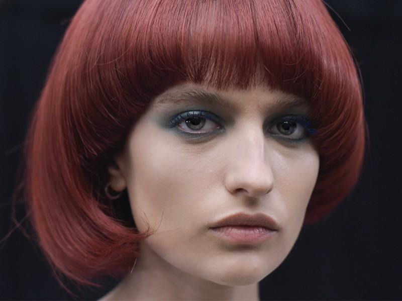 hair-trends-2017-bob
