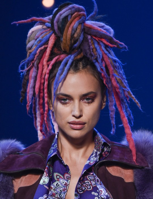 hair-trends-marc-jacobs