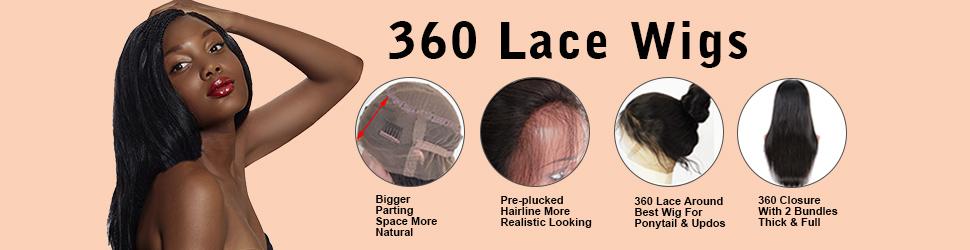 360-lace-wigs
