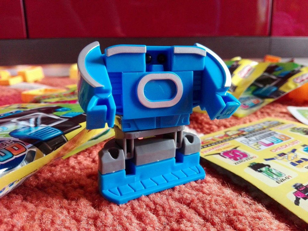 cicaboom-letrabots-numbers-team-8-trasformato