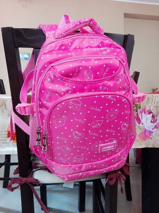 newchic-backpack-3