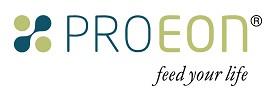 proeon-logo-1485511055