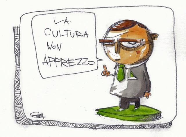 errori-di-italiano-vignetta