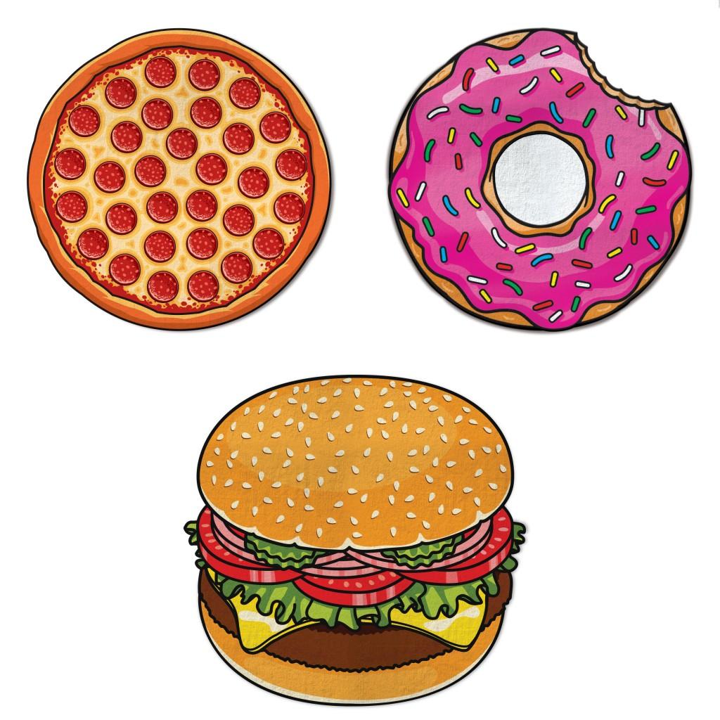 7675-riesige-stranddecke-donut-pizza-oder-burger-regali-it_7675-6beba685