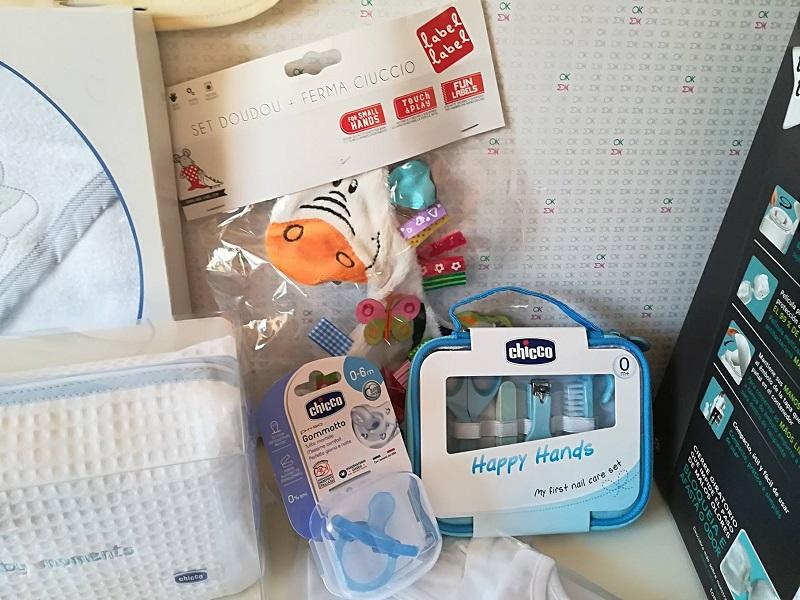 2-baby-box-mukako-1