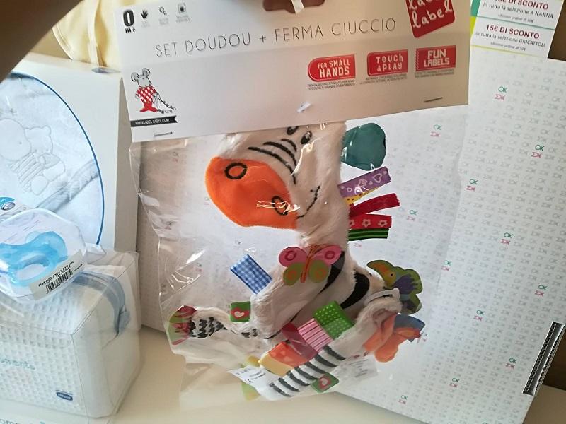 8-baby-box-mukako-doudou-fermaciuccio-label-label