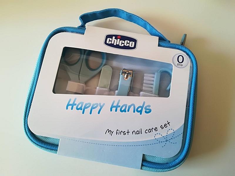 9-baby-box-mukako-happy-hands-chicco