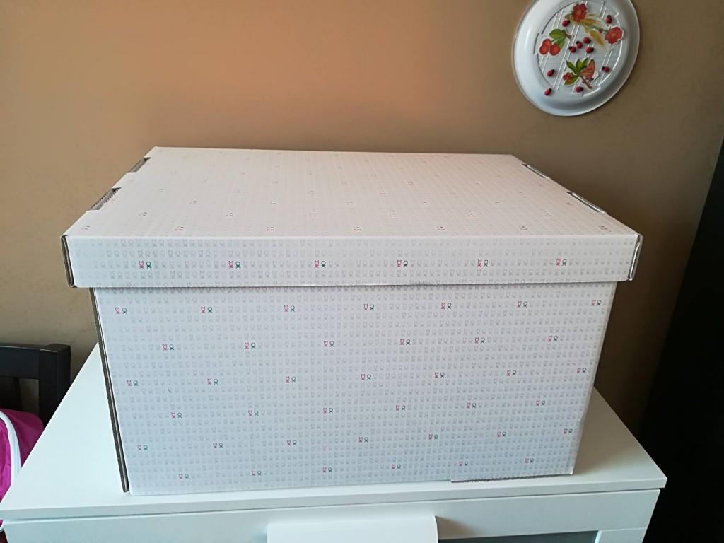 baby-box-box