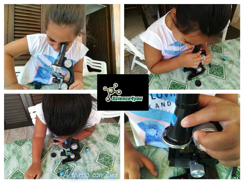 Science4you-microscope