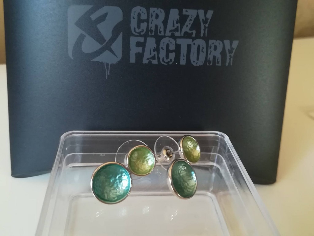 orecchini-crazyfactory