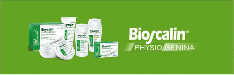 physiogenina2