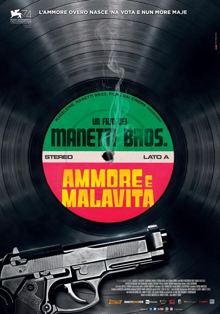 ammore-e-malavita-3