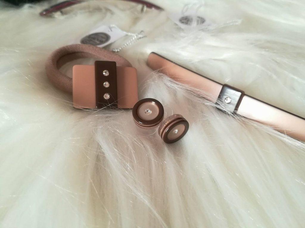 accessori per capelli kosmart