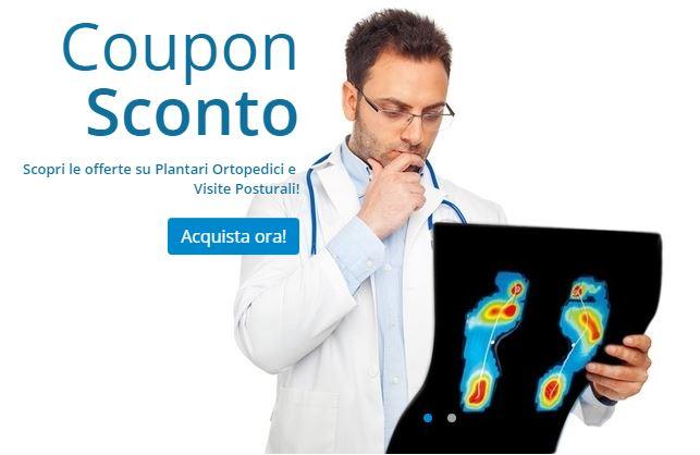Ortopedia Sanitaria M&C