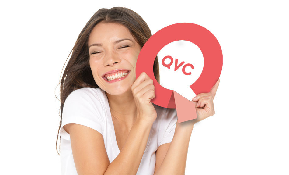 Elettronica - QVC