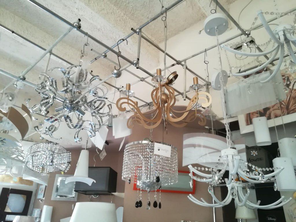 arte e luce designers