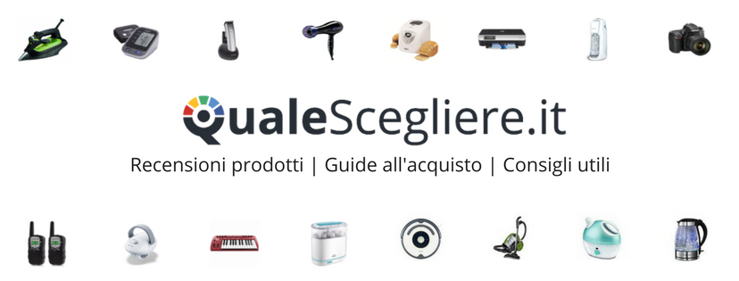 Community tester QualeScegliere.it