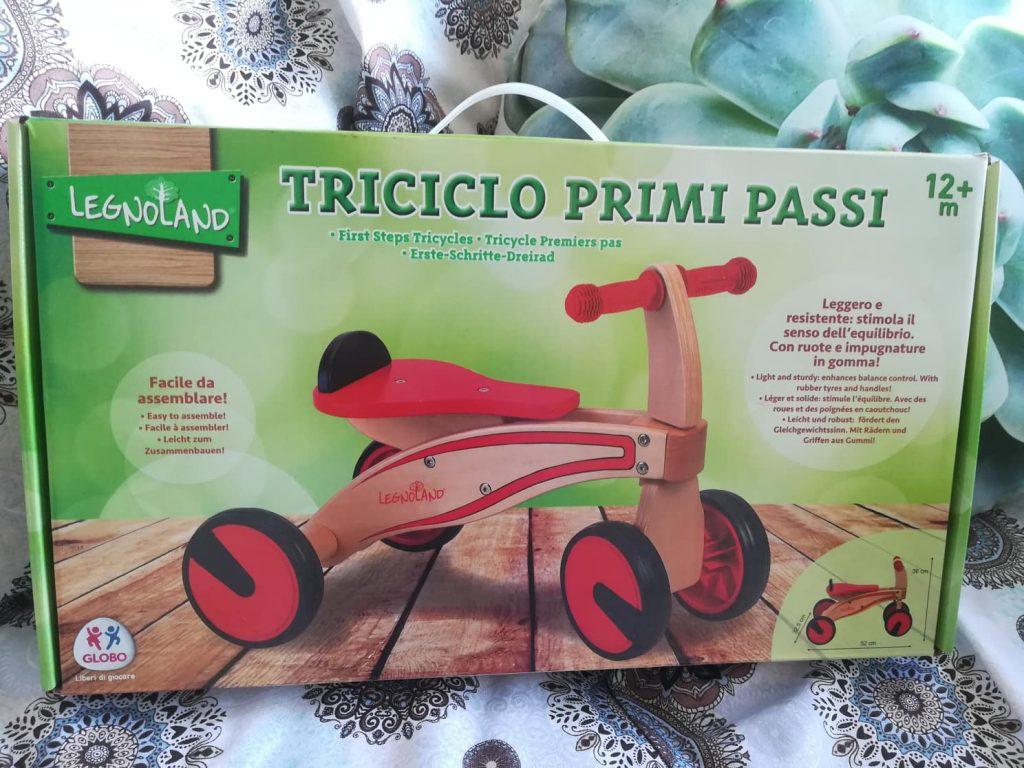 Globo-giocattoli-Legnoland-triciclo-primi-passi