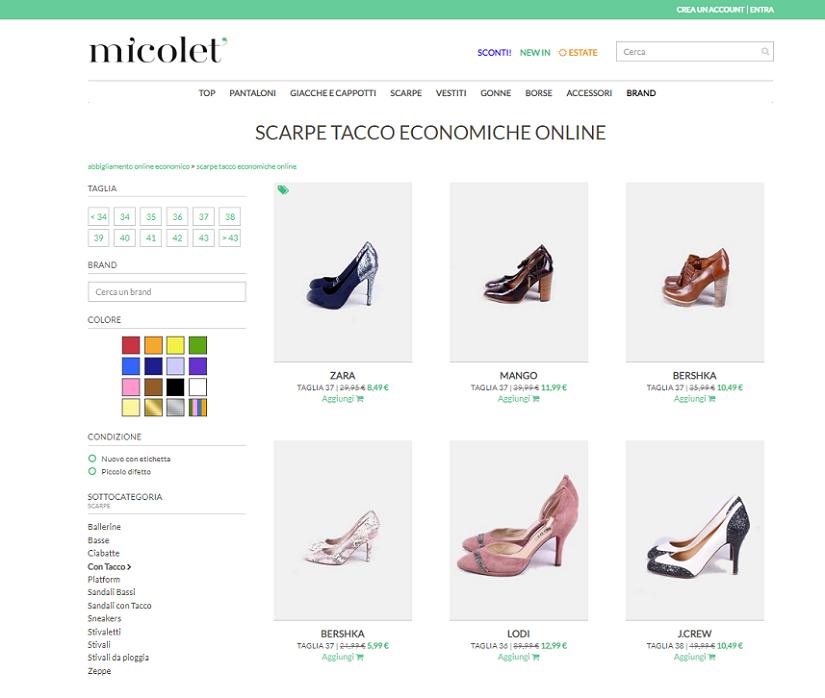 Micolet-scarpe-economiche-online