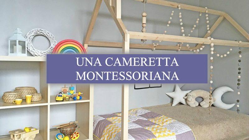 cameretta-montessoriana