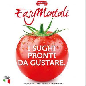 Easy Montali