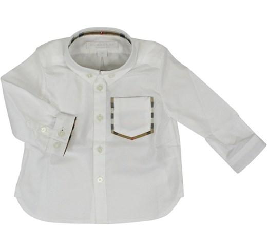 Come vestire i bambini per le cerimonie di Primavera
