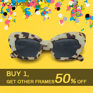 voogueme sunglasses