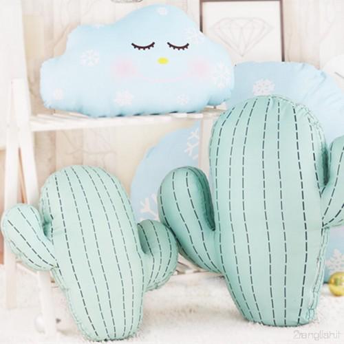Festa della mamma: cactus