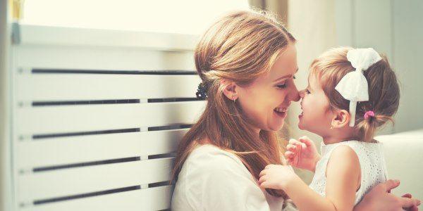 Meglio una casa in perfetto ordine o dei figli felici? Evviva la casa in disordine!