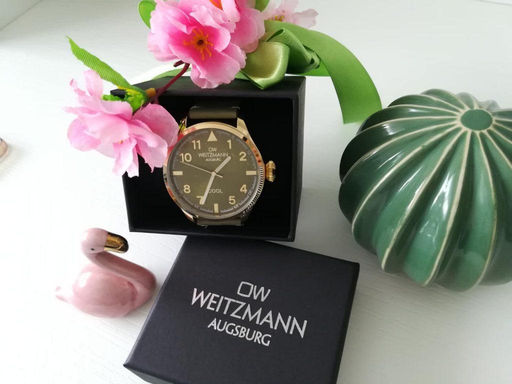 Perché regalare un orologio è sempre una buona idea