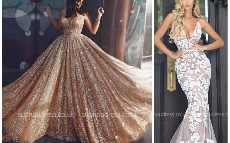 prom-dresses-uk-cover